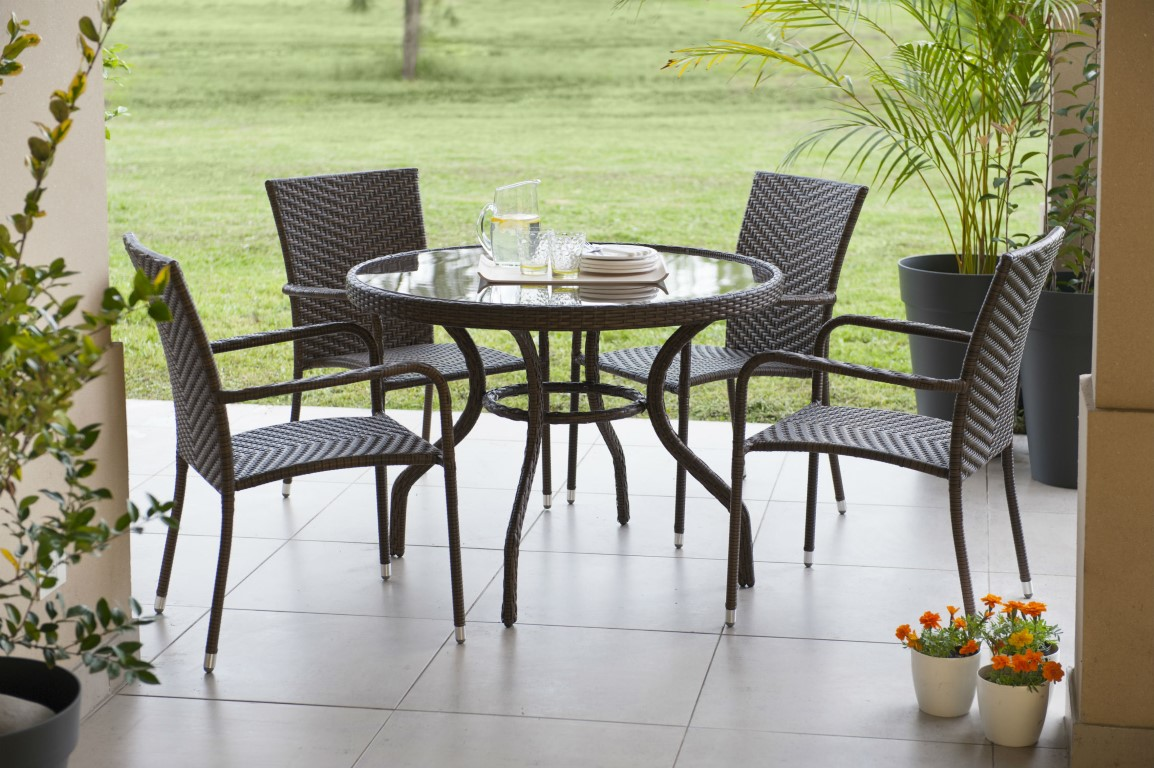 Muebles De Jardin Easy - Estar Al Aire Libre Conjunto De Rat N Para Comedor Al Aire Libre [mjhdah]https://mujercountry.biz/wp-content/uploads/2014/10/01-EASY-Set-de-can_o-sap-1048227-Medium.jpg