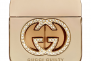 Guilty Diamond, de Gucci.